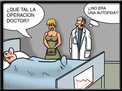 Humor Grafico - Página 4 9055